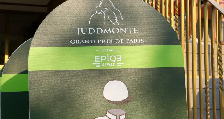 France Galop Calendrier 2020.Grand Prix De Paris Prevenir Avant D Avoir A Guerir Equidia