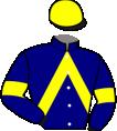 CAP DE NARMONT