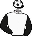 HORSE MAHA