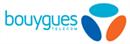 Equidia sur Bouygues Télécom canal 190